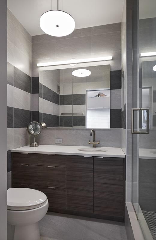 dmaster_bathroom_020