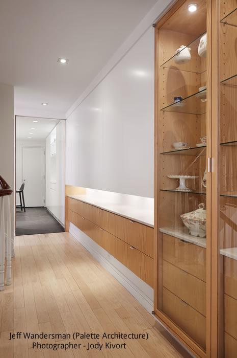 alt-hall_cabinets_012