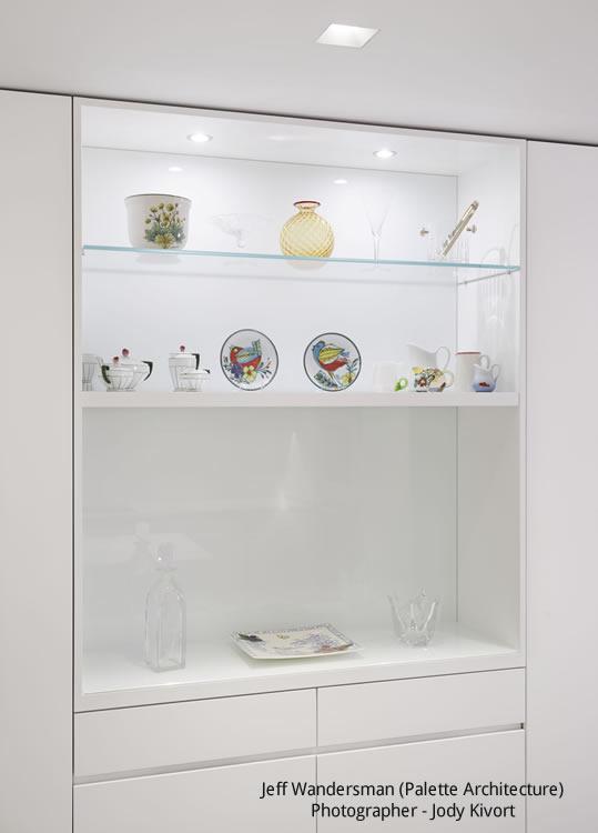 alt-kitchen_details_022