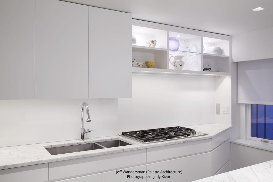 alt-kitchen_details_d_081