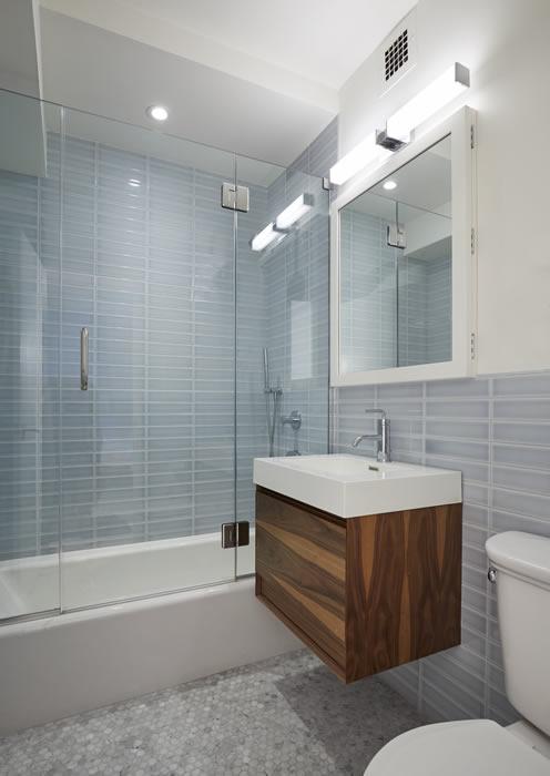 guest_bathroom_027