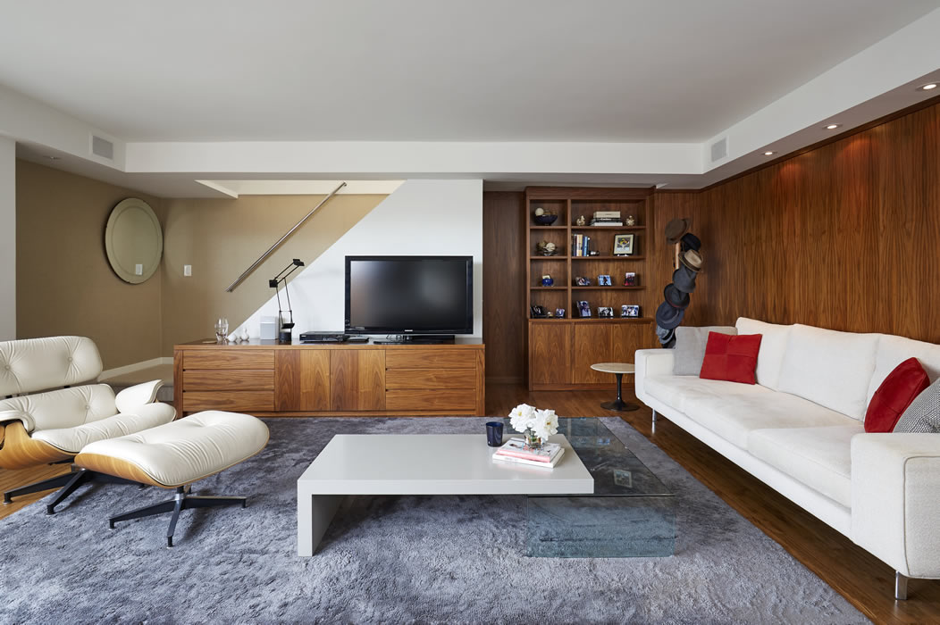 livingroom_042