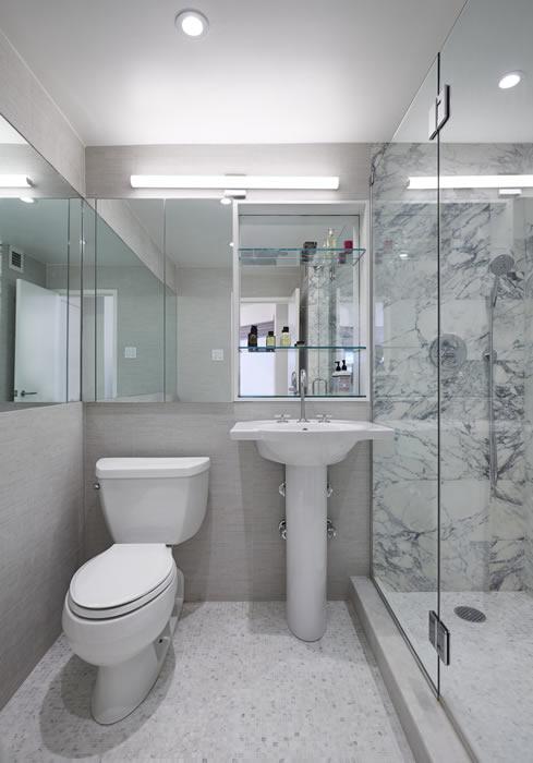 master_bathroom_017