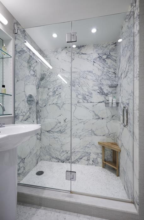 master_bathroom_b_031