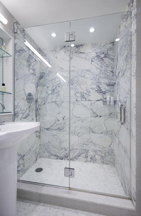master_bathroom_b_no_stool_039